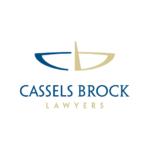 Cassels Brock