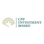 CPP Investment