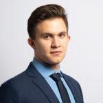 Alexander Grynszpan