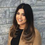Sara Siddiqi